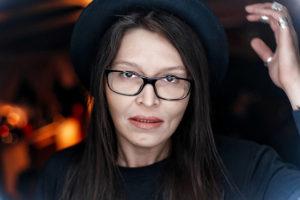 Экстрасенс Наталья Бантеева