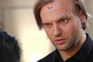 Экстрасенс Юлий Котов