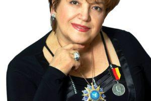 Наталия Носачева