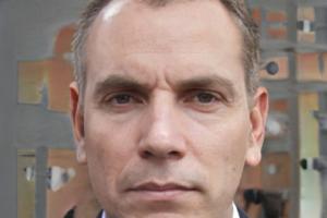 Илья Ворлост
