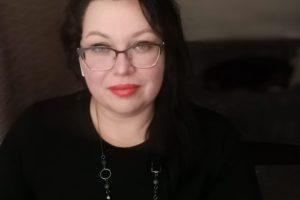 Ольга Бинер экстрасенс отзывы