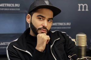 Арарат Григорян